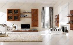 10092-2079-elado-lakas-for-sale-flat-1147-budapest-xiv-kerulet-zuglo-postyen-vii-emelet-7th-floor-1.jpg