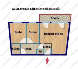 10092-2080-elado-lakas-for-sale-flat-1147-budapest-xiv-kerulet-zuglo-postyen-6387m2.jpg