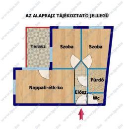 10092-2084-elado-lakas-for-sale-flat-1147-budapest-xiv-kerulet-zuglo-postyen-vii-emelet-7th-floor.jpg