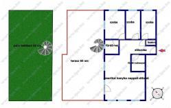 10092-2087-elado-lakas-for-sale-flat-1147-budapest-xiv-kerulet-zuglo-postyen-viii-emelet-8th-floor-15759m2.jpg