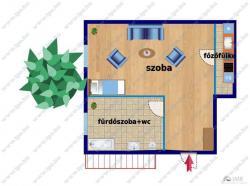 10092-2098-elado-lakas-for-sale-flat-1021-budapest-ii-kerulet-harshegyi-ut-fsz-ground-27m2-5.jpg
