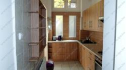 10093-2001-kiado-lakas-for-rent-flat-1132-budapest-xiii-kerulet-vaci-ut-ii-emelet-2nd-floor-67m2.jpg
