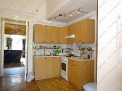10093-2007-kiado-lakas-for-rent-flat-1075-budapest-vii-kerulet-erzsebetvaros-erzsebet-ii-emelet-2nd-floor-61m2-4.jpg