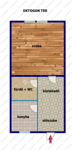 10093-2008-elado-lakas-for-sale-flat-1066-budapest-vi-kerulet-terezvaros-oktogon-ter-ii-emelet-2nd-floor-41m2.jpg