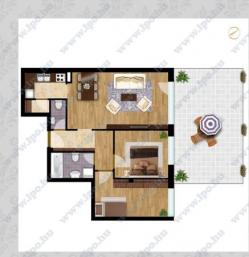 10094-2013-elado-lakas-for-sale-flat-1135-budapest-xiii-kerulet-zsinor-utca-iv-emelet-iv-floor.jpg