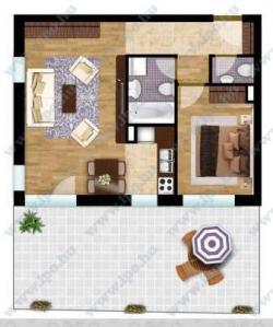10094-2015-elado-lakas-for-sale-flat-1135-budapest-xiii-kerulet-zsinor-utca-iv-emelet-iv-floor-6273m2.jpg