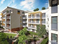 10094-2017-elado-lakas-for-sale-flat-1135-budapest-xiii-kerulet-zsinor-utca-iv-emelet-iv-floor-5374m2-1.jpg