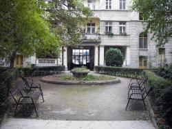 10094-2020-elado-lakas-for-sale-flat-1136-budapest-xiii-kerulet-raoul-wallenberg-utca-i-emelet-1st-floor-105m2-1.jpg