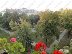 10094-2026-elado-lakas-for-sale-flat-1131-budapest-xiii-kerulet-ovezet-utca-iii-emelet-3rd-floor-10.jpg