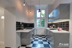 10094-2027-elado-lakas-for-sale-flat-1011-budapest-i-kerulet-varkerulet-fo-utca-i-emelet-1st-floor-62m2-1.jpg