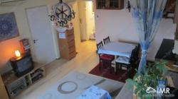 10094-2032-elado-lakas-for-sale-flat-1144-budapest-xiv-kerulet-zuglo-kerepesi-ut-vii-emelet-7th-floor-49m2.jpg