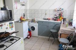 10094-2036-elado-lakas-for-sale-flat-1148-budapest-xiv-kerulet-zuglo-szervian-utca-iii-emelet-3rd-floor-39m2-3.jpg
