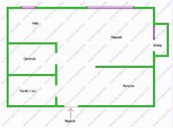 10094-2041-elado-lakas-for-sale-flat-1121-budapest-xii-kerulet-hegyvidek-melinda-ut-iv-emelet-iv-floor-36m2.jpg