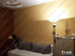 10094-2046-elado-lakas-for-sale-flat-1115-budapest-xi-kerulet-ujbuda-kelenfoldi-ut-fsz-ground-53m2.jpg