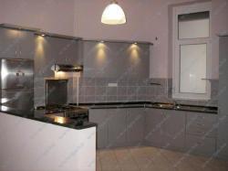 10094-2073-elado-lakas-for-sale-flat-1136-budapest-xiii-kerulet-pannonia-utca-iii-emelet-3rd-floor-3.jpg