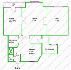 10094-2073-elado-lakas-for-sale-flat-1136-budapest-xiii-kerulet-pannonia-utca-iii-emelet-3rd-floor.jpg