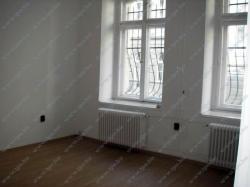10095-2042-kiado-iroda-for-rent-office-1081-budapest-viii-kerulet-jozsefvaros-szilagyi-utca-magasfoldszint-high-floor-120m2.jpg