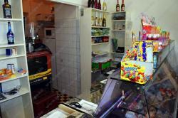 10095-2043-kiado-uzlethelyiseg-for-rent-retail-1133-budapest-xiii-kerulet-drava-utca-fsz-ground-40m2-1.jpg
