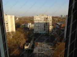 10095-2045-elado-lakas-for-sale-flat-1033-budapest-iii-kerulet-obuda-bekasmegyer-miklos-utca-x-emelet-10th-floor-48m2.jpg