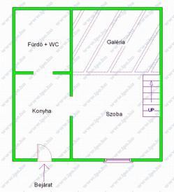 10095-2047-elado-lakas-for-sale-flat-1056-budapest-v-kerulet-belvaros-lipotvaros-szerb-utca-fsz-ground-25m2.jpg