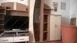 10095-2048-kiado-lakas-for-rent-flat-1078-budapest-vii-kerulet-erzsebetvaros-iv-emelet-iv-floor-1.jpg