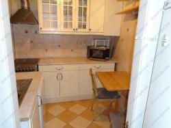 10095-2051-kiado-lakas-for-rent-flat-1114-budapest-xi-kerulet-ujbuda-bocskai-ut-magasfoldszint-high-floor-96m2.jpg