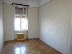 10095-2053-berleti-jog-lakas-lease-flat-1124-budapest-xii-kerulet-hegyvidek-avar-i-emelet-1st-floor-56m2.jpg