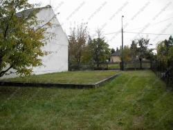 10095-2062-elado-telek-for-sale-land-1155-budapest-xv-kerulet-rakospalotai-korvasut-sor-638m2.jpg
