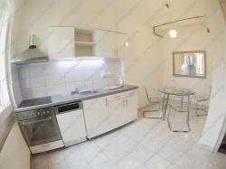 10095-2063-kiado-lakas-for-rent-flat-1027-budapest-ii-kerulet-bajvivo-utca-ii-emelet-2nd-floor-80m2-6.jpg