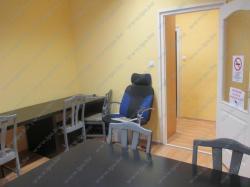 10095-2064-kiado-iroda-for-rent-office-1114-budapest-xi-kerulet-ujbuda-eszek-utca-szuteren-cellar-25m2.jpg