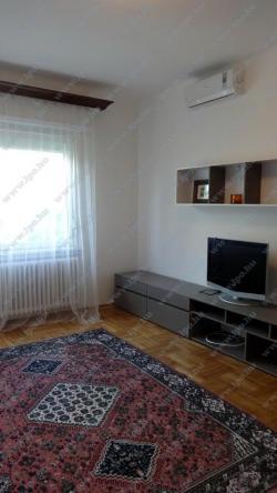 10095-2067-kiado-lakas-for-rent-flat-1022-budapest-ii-kerulet-csalogany-iv-emelet-iv-floor-33m2-5.jpg