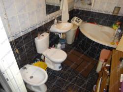 10095-2068-berleti-jog-lakas-lease-flat-1126-budapest-xii-kerulet-hegyvidek-marvany-utca-iv-emelet-iv-floor-70m2.jpg