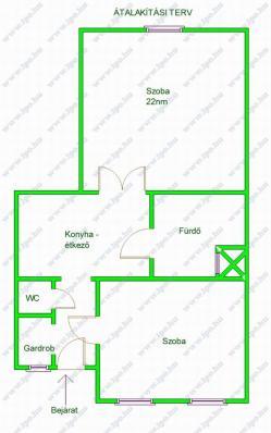 10095-2071-elado-lakas-for-sale-flat-1114-budapest-xi-kerulet-ujbuda-fadrusz-utca-i-emelet-1st-floor-60m2.jpg