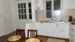 10095-2074-kiado-lakas-for-rent-flat-1056-budapest-v-kerulet-belvaros-lipotvaros-bastya-utca-i-emelet-1st-floor-84m2.jpg
