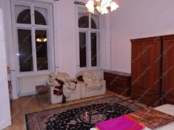 10095-2075-kiado-lakas-for-rent-flat-1074-budapest-vii-kerulet-erzsebetvaros-vorosmarty-utca-i-emelet-1st-floor-80m2.jpg