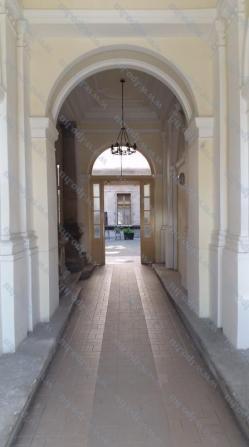 10096-2051-elado-lakas-for-sale-flat-1056-budapest-v-kerulet-belvaros-lipotvaros-belgrad-rakpart-ii-emelet-2nd-floor-50m2-1.jpg