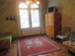 10096-2053-elado-lakas-for-sale-flat-1081-budapest-viii-kerulet-jozsefvaros-nepszinhaz-utca-ii-emelet-2nd-floor-57m2-9.jpg