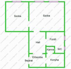 10096-2053-elado-lakas-for-sale-flat-1081-budapest-viii-kerulet-jozsefvaros-nepszinhaz-utca-ii-emelet-2nd-floor-57m2.jpg