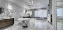 10096-2056-elado-lakas-for-sale-flat-1056-budapest-v-kerulet-belvaros-lipotvaros-belgrad-rakpart-vemelet-5th-floor-146m2.jpg