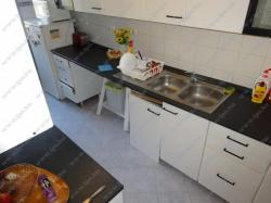 10096-2082-elado-lakas-for-sale-flat-1126-budapest-xii-kerulet-hegyvidek-tass-vezer-iv-emelet-iv-floor-115m2-4.jpg