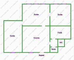 10097-2001-elado-lakas-for-sale-flat-1082-budapest-viii-kerulet-jozsefvaros-vajdahunyad-utca-magasfoldszint-high-floor-103m2.jpg