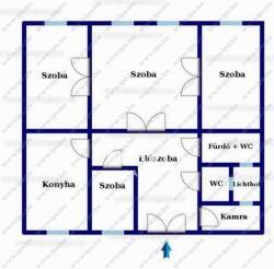 10097-2037-elado-lakas-for-sale-flat-1066-budapest-vi-kerulet-terezvaros-terez-korut-ii-emelet-2nd-floor-83m2.jpg