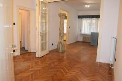 10097-2041-elado-lakas-for-sale-flat-1056-budapest-v-kerulet-belvaros-lipotvaros-szerb-utca-17-magasfoldszint-high-floor-91m2-668-3.jpg