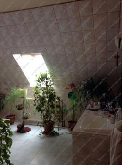 Eladó ház 2000 Szentendre Pomázi út 270m2 57M Ft Ingatlan kép: 18