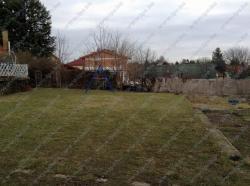 Eladó ház 2000 Szentendre Pomázi út 270m2 57M Ft Ingatlan kép: 9