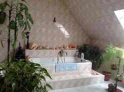 Eladó ház 2000 Szentendre Pomázi út 270m2 57M Ft Ingatlan kép: 12