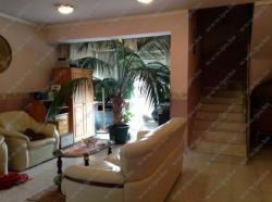 Eladó ház 2000 Szentendre Pomázi út 270m2 57M Ft Ingatlan kép: 7