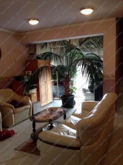 Eladó ház 2000 Szentendre Pomázi út 270m2 57M Ft Ingatlan kép: 5