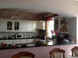 Eladó ház 2000 Szentendre Pomázi út 270m2 57M Ft Ingatlan kép: 4