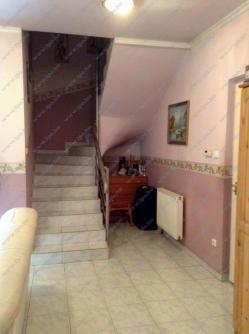 Eladó ház 2000 Szentendre Pomázi út 270m2 57M Ft Ingatlan kép: 6